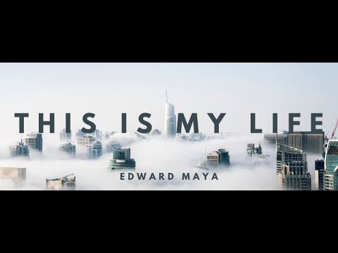 Edward Maya feat Vika Jigulina  This is My Life   Second Single