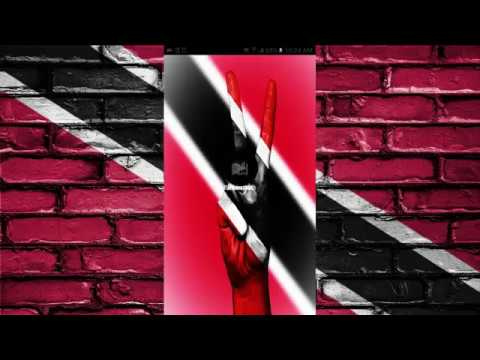 Trinidad Music: Trinidad Radio Stations Online Free