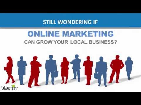 Why You Need Digital Marketing for Your Business