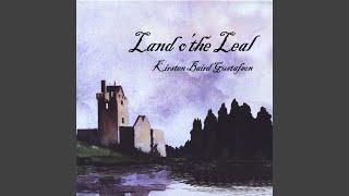 Land o