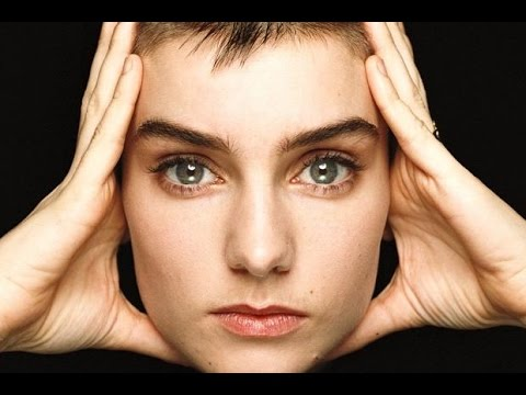 Sinéad O'Connor - The Best Of