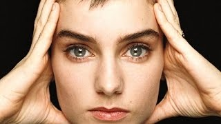 Download Video Sinéad O'Connor - The Best Of MP3 3GP MP4