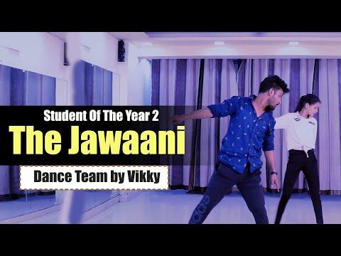 Wedding Choreographer ( Dance Team By Vickky )