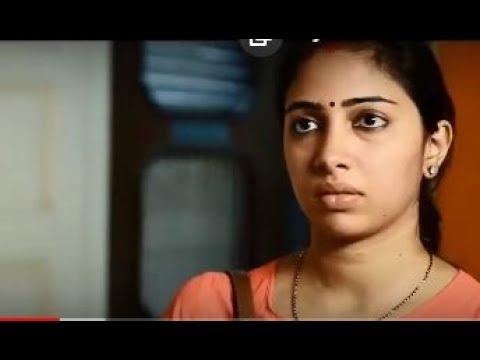 A Wife's  Dilemma | KHALISH | Short Film thumbnail