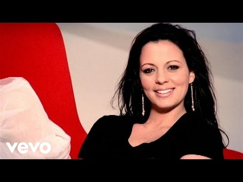 Sara Evans - I Could Not Ask For More