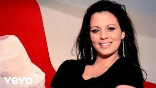 Sara Evans – I Could Not Ask For More Video Thumbnail