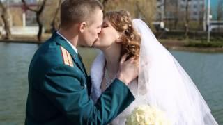 Александр и Диана  slideshow