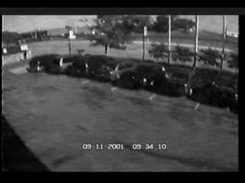Did Flight 77 really hit the Pentagon on 911? (Part 7-B)