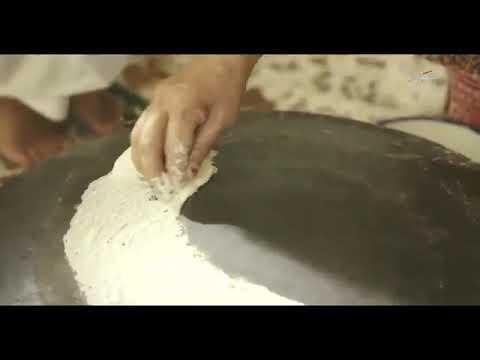 موسيقى رمضان قديمه قناه قطر Youtube