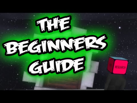 The BEGINNERS GUIDE ENDING || Very Sad, Real Life Tale || The Beginners Guide Full Playthrough