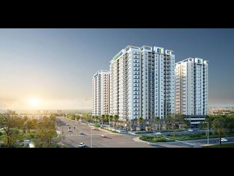 Dự án căn hộ Lovera Vista – CAFELAND.VN
