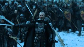 Game of Thrones Season 5: Episode #10 Preview (HBO)