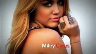 2012 Hot 100 (100-50): Maxim