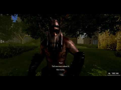 Game Guru - Dialogue System - Update 2 |