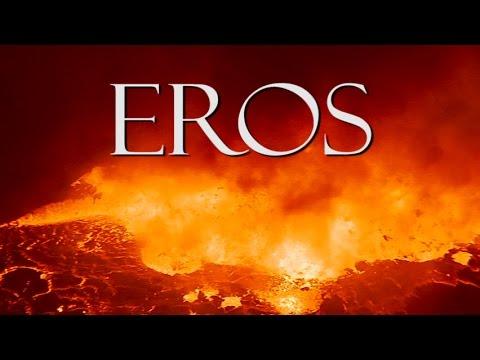 Eros meetup