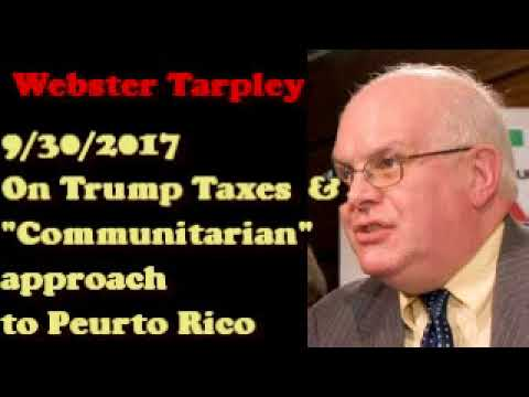 Tarpley on 9/30/17