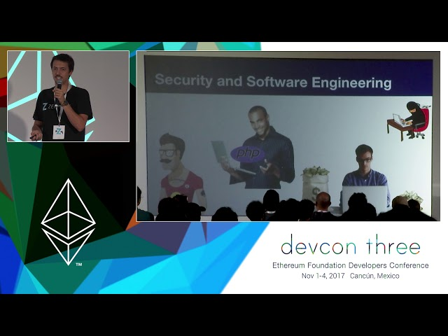 Evolution of Smart Contract Security in the Ethereum Ecosystem