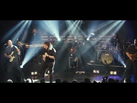 Soen feat. former Opeth drummer Martin Lopez in studio - HAKEN tease Memoriam off live album! Mp3