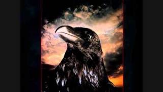 The Stranglers - The Raven From the Album The Raven