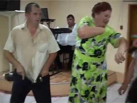 Свадьба. Прикольный конкурс 13