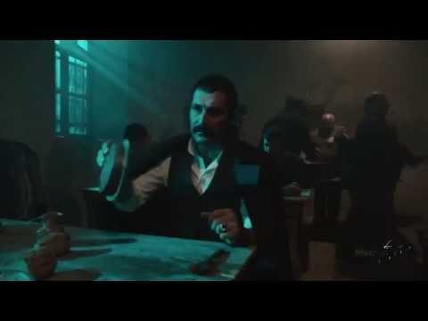 Kardeş Türküler - Darıldım Ben Sana Canım Video HD