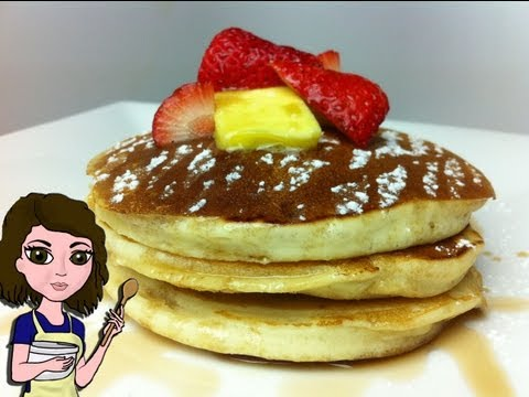 how-to-make-perfect-fluffy-pancakes