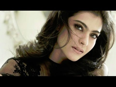 Kajol: Can't just dump my kids and go off to work Mp3