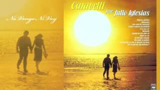 Caravelli  - No Vengo Ni Voy (1981)