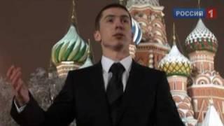 Концерт ENEMY в Кремле и обращение к Игрокам. Happy New Year Gamers!