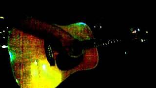 Chim sáo xa rồi guitar
