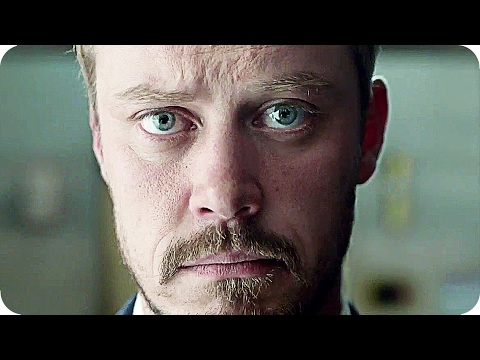 PATRIOT Season 1 TRAILER (2017) New Amazon Series