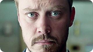 PATRIOT Season 1 TRAILER (2017) New Amazon Series