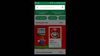 Google Play'deki en saçma ve en pahalı uygulamalar #1