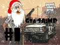 GTA SA:MP #1 КАК ИГРАТЬ В КАЗИНО