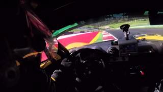 Imperium Bentley Continental GT 2011 Videos