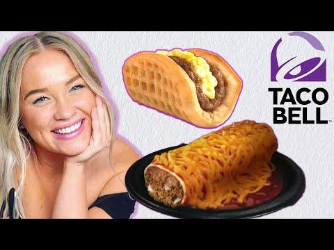 I Made Taco