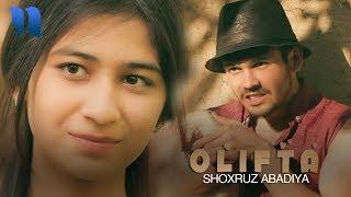 Скачать Shoxruz Abadiya Olifta Official Music Video