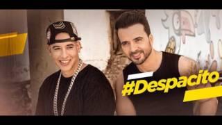 Luis Fonsi ft. Daddy Yankee - Despacito (Letra) + DOWNLOAD