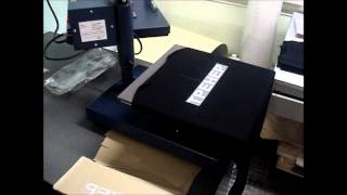 Термоперенос на ткань(, 2013-01-09T16:37:58.000Z)