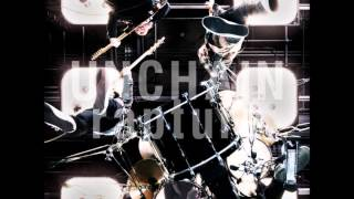 UNCHAIN - Don't Need Your Love