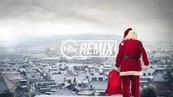 Weihnachtsmann und Co KG (HBz Bounce Remix)