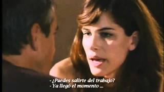 Lección de vida (Oficial Trailer) Sub. Español
