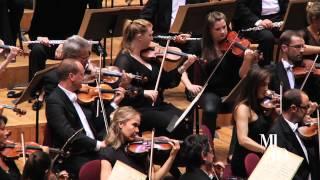 Milano English Chamber Orchestra
