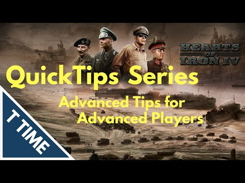 Supply Areas Map: Save Your Army!--Supply QuickTips
