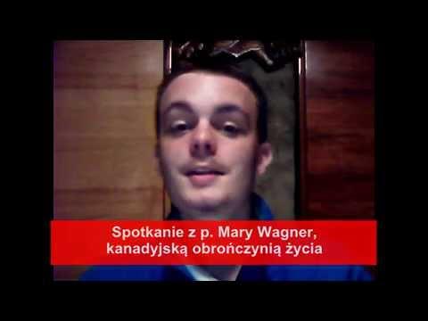 Łucznik News