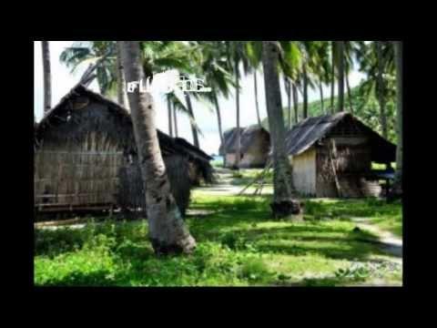 Romanbul Mindoro Discovery Trail Tourism Promotional Video ( Mindoro Island, Philippines)