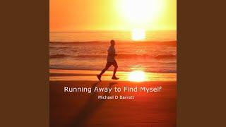 Running Away to Find Myself (Instrumental Version)