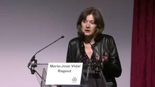 SIP 2016 - Maria Jose Vidal Ragout - Presentation