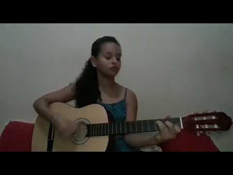 Moça (Samara oliveira) thumbnail
