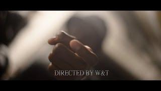 Squadra - Brouillon Ou Charbon // Dir. by @DirectedbyWT